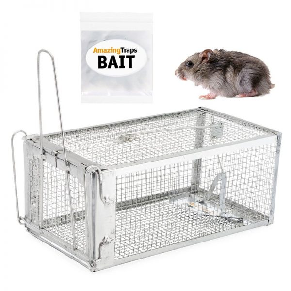 7 best mouse trap reviews for indoor and outdoor rodent. Black Bedroom Furniture Sets. Home Design Ideas