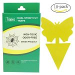 Trapro Dual Sticky Fly Traps