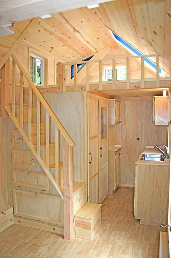 How much does it cost to build a tiny house - How much does it cost to build a modular home ...