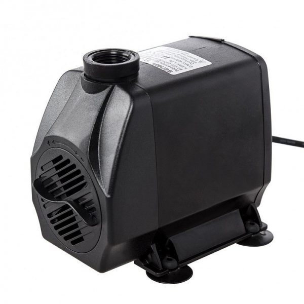 KEDSUM Submersible Aquarium Water Pump