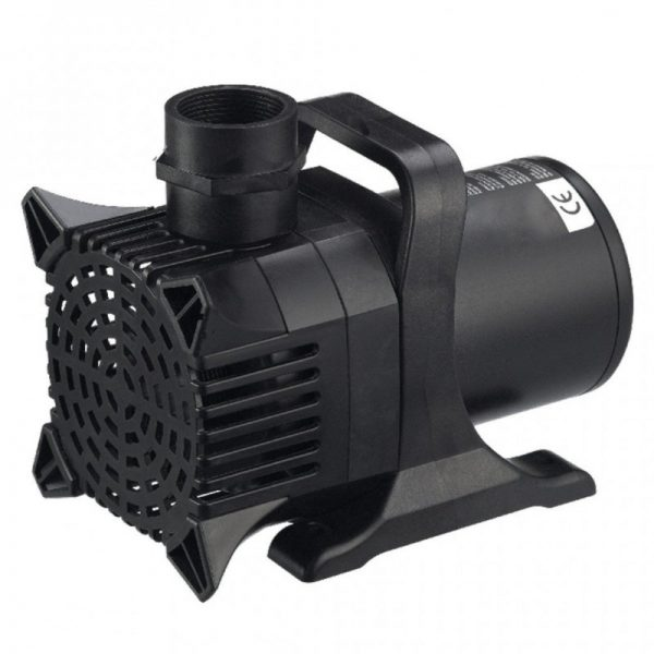 6 best pond pumps high quality pond fountain and for External koi pond pumps