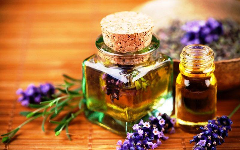 lavender-essential-oil