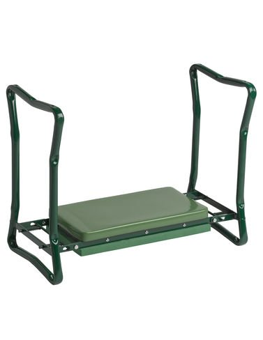 Gardener Supply Company Garden Kneeler