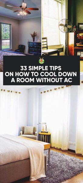 how to cool down house when ac is broken interior design photos rh blog delace co Farmhouse Bathroom Mirror Trim Lowe's Bathroom Mirror Frame Kit