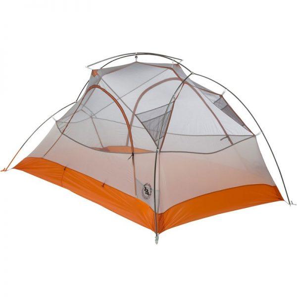 Big Agnes - Copper Spur Backpacking Tent