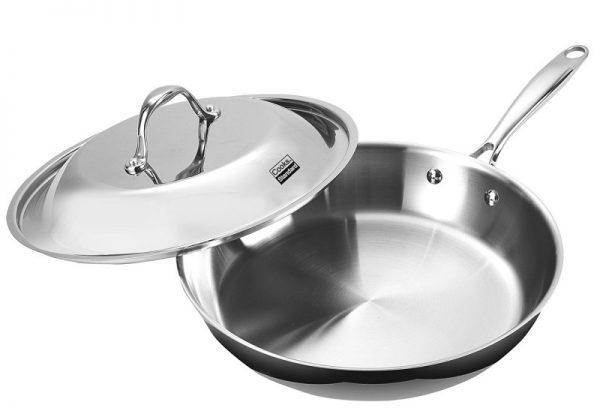 Cooks Standard