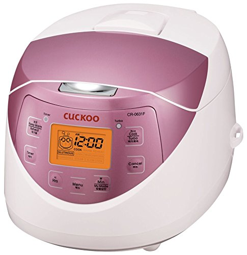 sistema microwave rice cooker instructions