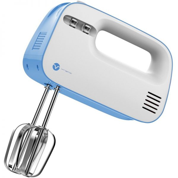 Vremi Electric 150-Watt Hand Mixer