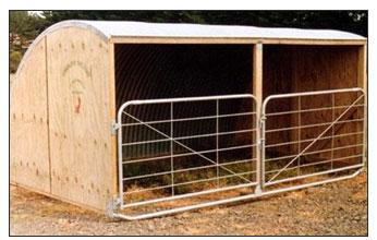large_goat_shed