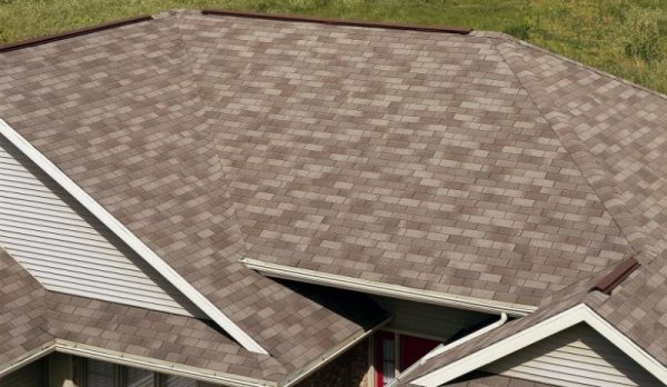15 Beautiful Roof Types That Are Sure To Fit Your Dream Home