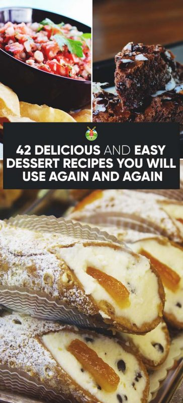 Sweet Bread Recipes 3 Ingredients