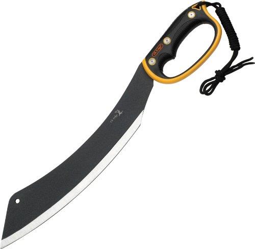 Elk Ridge Knife:Machete