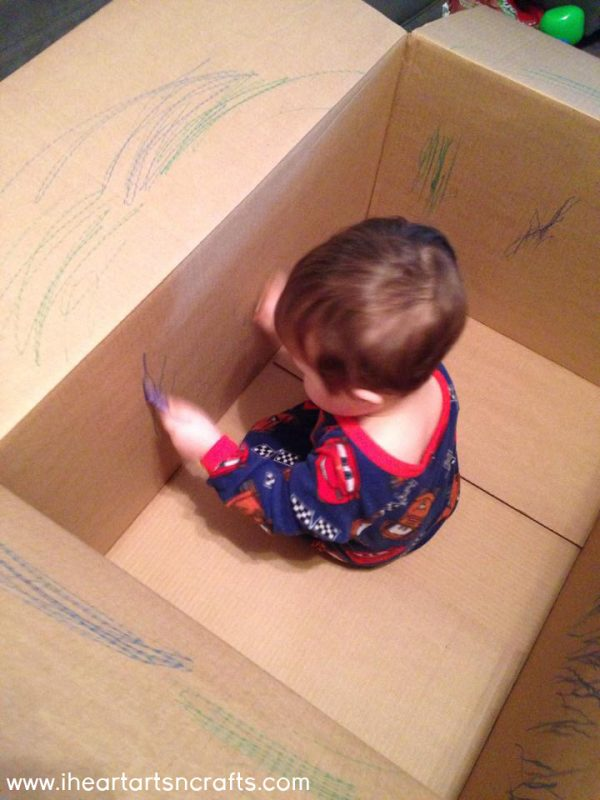 cardboard-box-coloring
