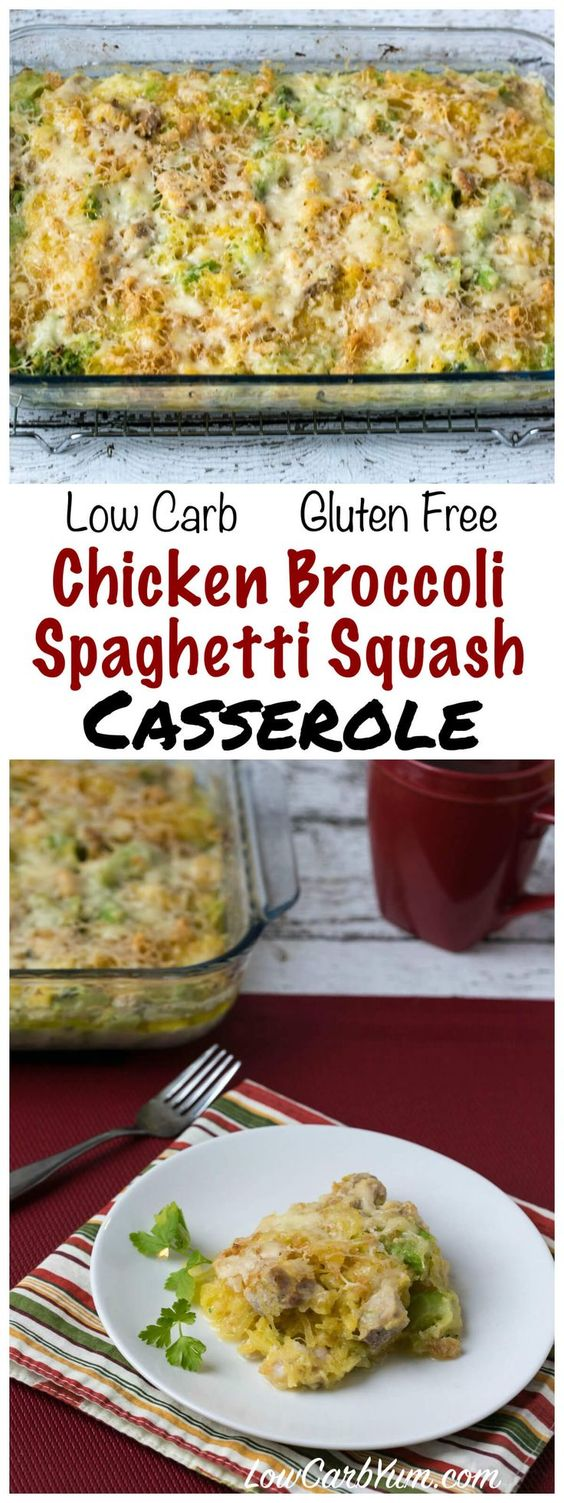 32 Canned Chicken Recipes For Delicious Meals You Ll Use Time And Again