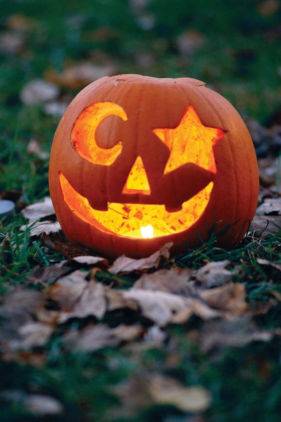 54 fantastic jack o lantern pumpkin carving ideas to inspire you rh morningchores com