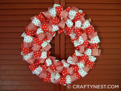 ribbon_wreath