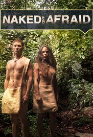 No One Died on Naked & Afraid, But Some Got Gravely Ill