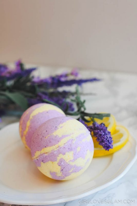 34 Unique Diy Bath Bombs To Enjoy Bathtime Like Never Before