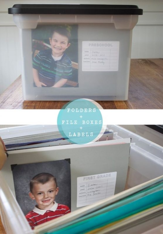 58 Genius Toy Storage Ideas Amp Organization Hacks For Your