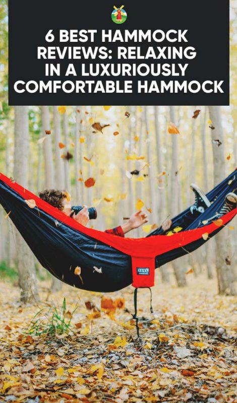 best needed watch tree hang hammock youtube diy no hqdefault trees
