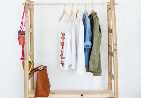 19 space-saving diy bedroom storage ideas you will love Diy Bedroom Storage Ideas