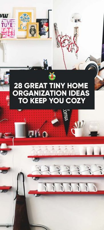28-great-tiny-home-organization-ideas-to-keep-you-cozy-pin-364x800