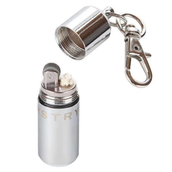 Everstryk Matchpro Lighter