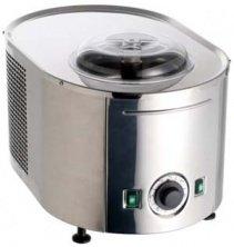 Lello 4080 Musso Lussino Fully-automatic 1.5-Quart Ice Cream Maker