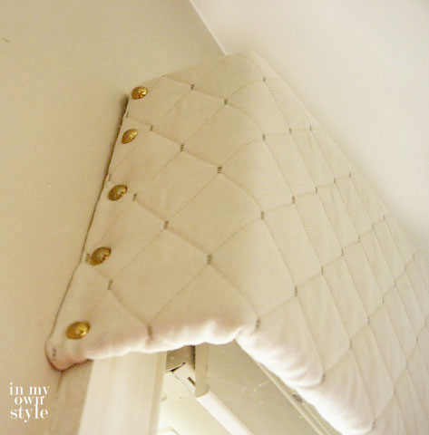 26 Diy Cardboard Furniture Ideas That Are Surprisingly