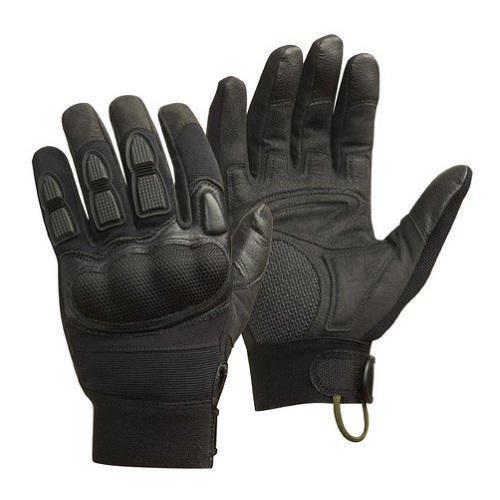 CamelBak MP3K05-10 Magnum Force MP3 Gloves