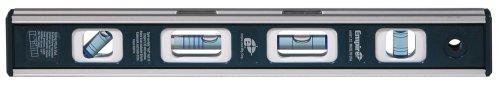 Empire EM81.12 True Blue 12-Inch Magnetic Tool Box Level
