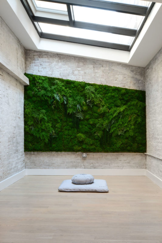 Design You Room: 30 Meditation Room Ideas To Inspire Your Search For Inner