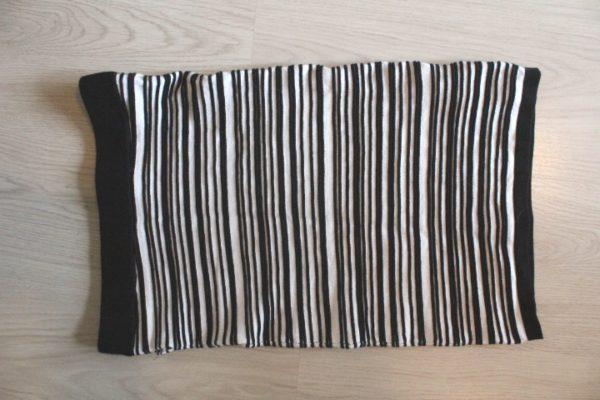 Skirt Before