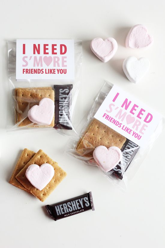 33 Simple Diy Valentines Cards Perfect For Valentine S Day This Year