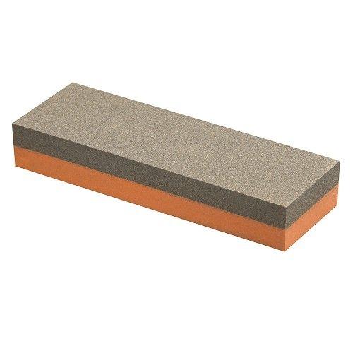 Norton India Combination Oilstone