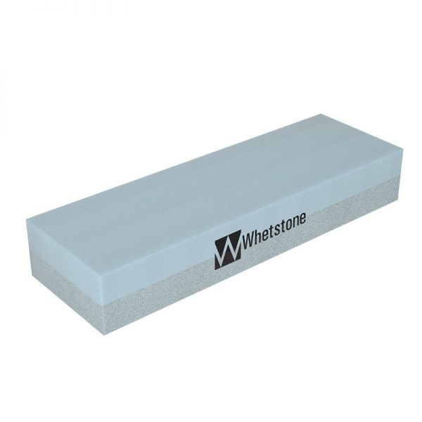 Water Sharpening Stones : Best whetstone reviews top sharpening stones for
