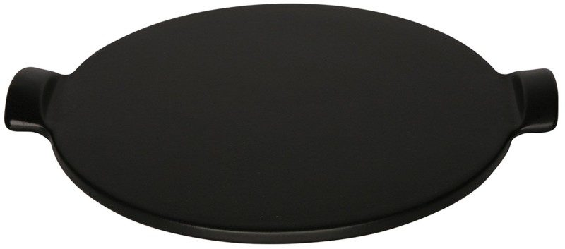 Emile Henry Made in France Pizza Stone