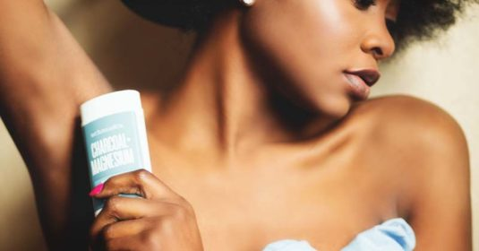 26 Best Natural Deodorants That Are Safe for Your Skin