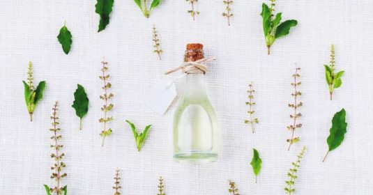 9 Effective Homemade Bug Sprays to Make Your Summer Pest Free