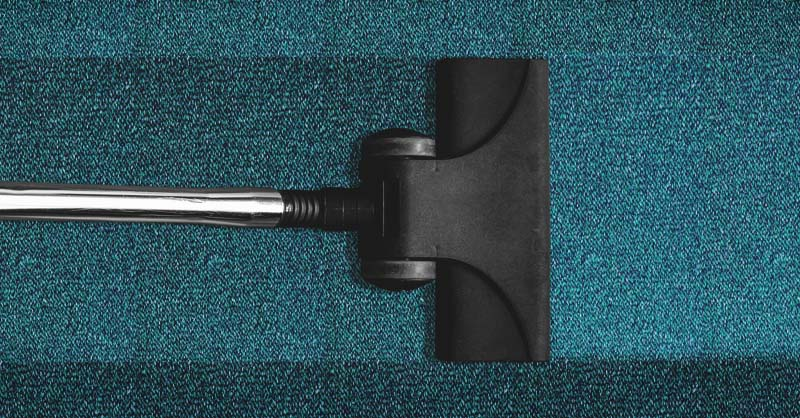 9 homemade carpet cleaners to keep your home fresh and flawless solutioingenieria Images