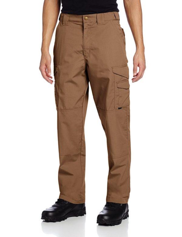 Tru-Spec Men's 24-7 Tactical Pants