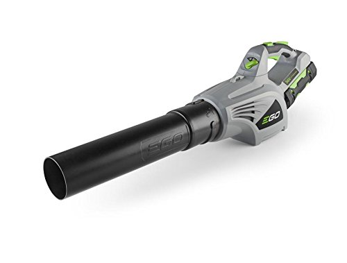 EGO Power+ 56-Volt Cordless Electric Blower