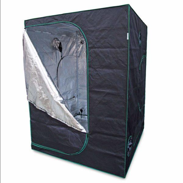 Urban Farmer 57x57x78-inch Hydroponic Grow Tent