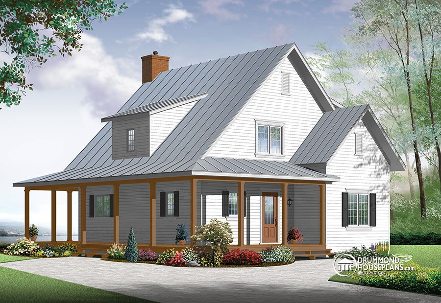 25 Gorgeous Farmhouse Plans for Your Dream Homestead House on front yard landscaping, dance design ideas, front lawn design ideas, bush house front ideas, theatre design ideas, front exterior home designs, foyer design ideas, education design ideas, shell design ideas, stage design ideas, kitchen design ideas, front of landscaping ideas, tri level home front stoop ideas, crew design ideas, front house elevation design, long front porch landscaping ideas, front porch design ideas, condo entrance design ideas, makeup design ideas, garden design ideas,