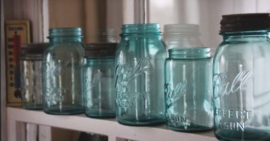 7 Essential Sanitization Tips for Canning Food Safely at Home