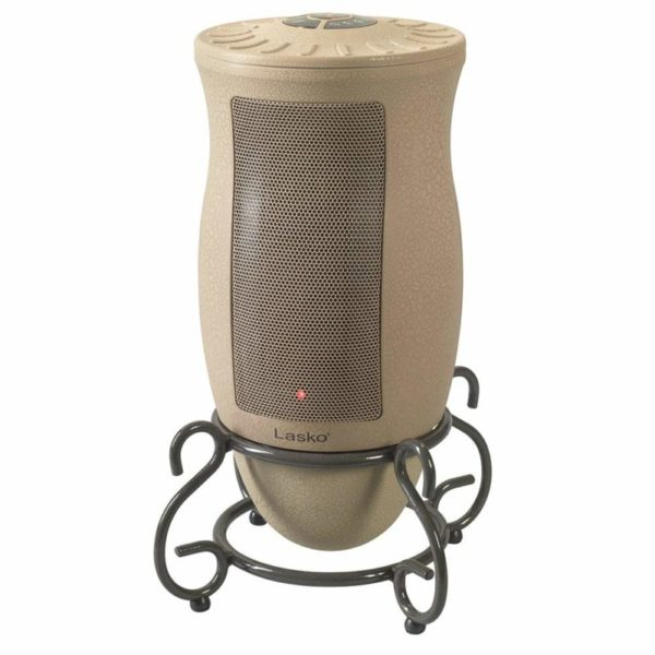 Lasko Designer Series Ceramic Oscillating Heater