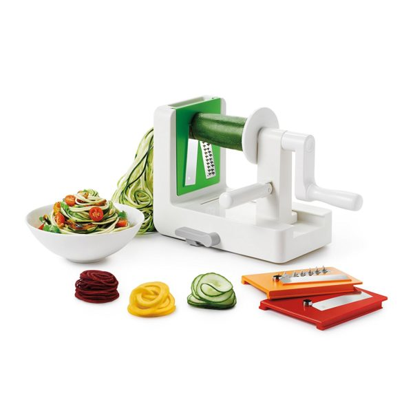 OXO Good Grips 3 Blade Spiralizer