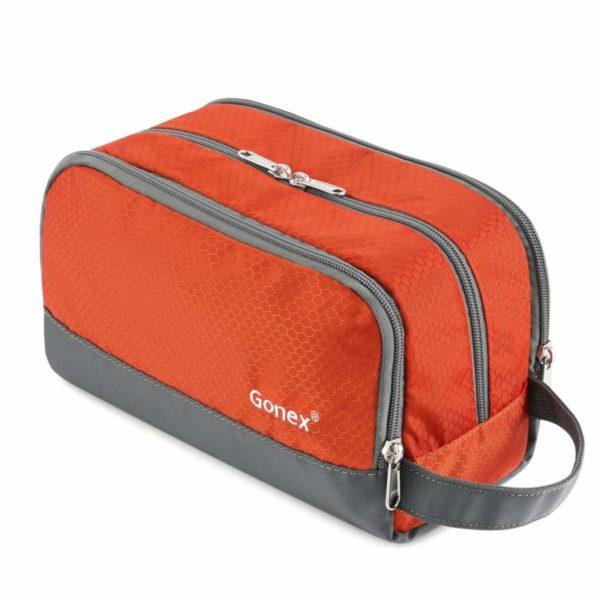 Gonex Dopp Kit