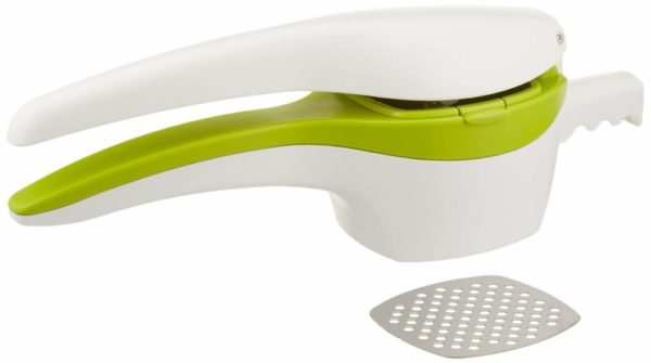 RSVP Potato Ricer and Baby Food Strainer
