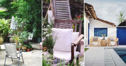 75 Makeover Patio Ideas for a Stylish New Look